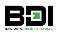 BDI-offers-MM-products-on-GSA-advantge-portal