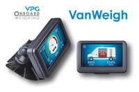 VanWeigh-twin-axle-overload-protection-load-monitoring-system