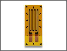 MMF003203