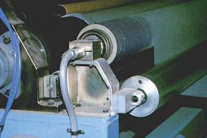 KIS Load Cell Shaft image