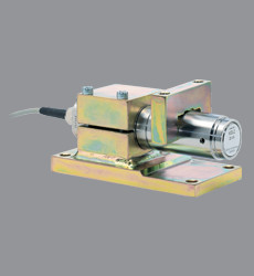 KIS-2 Load Cell image