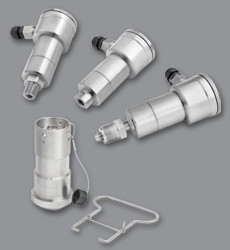 P9420 product family image