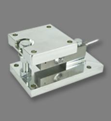 EconoMount Weigh Module – imperial version