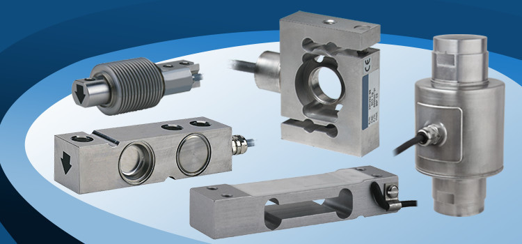Compilation of Load Cells
