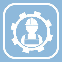 Custom Products icon