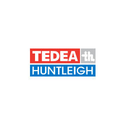 Tedea-Huntleigh logo