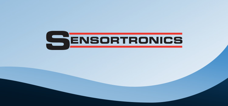 Sensortronics