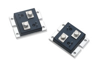 Alpha-Electronics-High-Power-Precision-Shunt-Resistors-Incorporating-Bulk-Metal-Foil-Technology