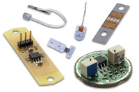 miniature-lightweight-hybrid-sensors-for-force-displacement-pressure-strain-acceleration-measurements