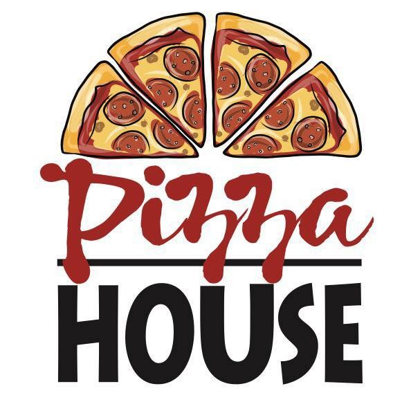 Pizza House | Missouri River Country