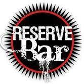 Reserve Bar | Missouri River Country