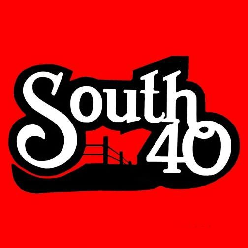 South 40 Restaurant, Lounge & Casino