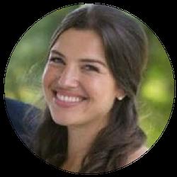 Katrina Sohriakoff