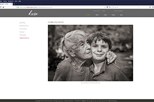 Chs 11 B Wise Website 2017 Embrace Web
