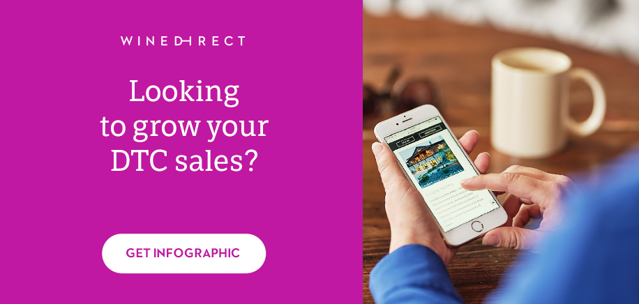 DTC-Sales-Infographic-Download