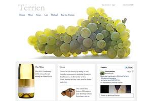 Hh Vin65 Designers Hh Studio Terrien Wines