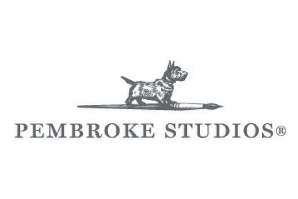 Pembroke Logo