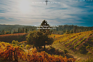 Pierce Boegerwinery Cert