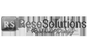 ResoSolutions