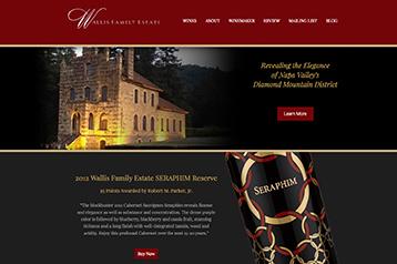Social Swirl Vin65 Designers Brent Miller Design Wallisstate