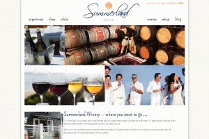 Tarfoot Summerland Wine1