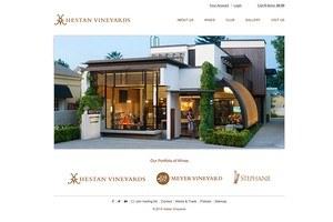 Vin65 Certified Designers Welter Creative