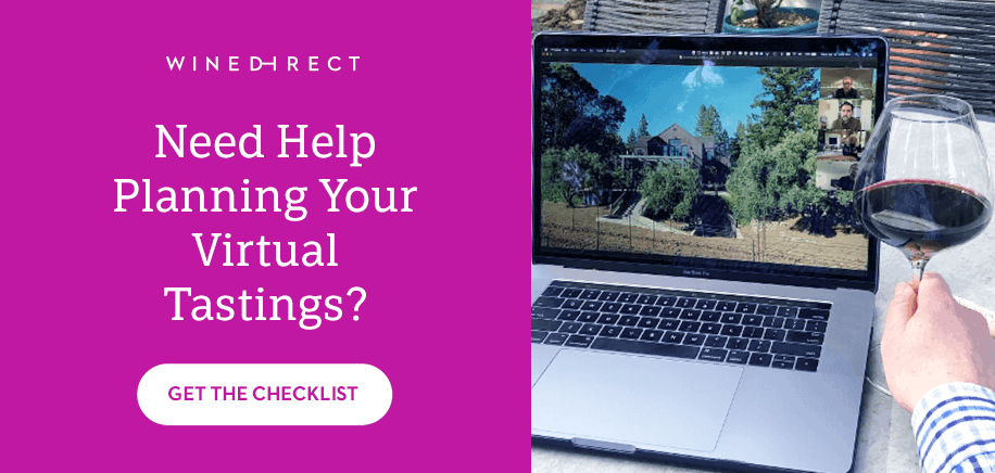 Virtual-Wine-Tasting-Checklist-Download