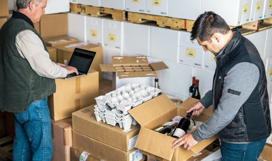 Wd Desktop 1 0 0 Endto End Solutions Drives Demand