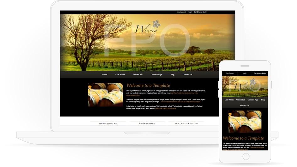 Wd Desktop 2 2 1 Templates Skambee2