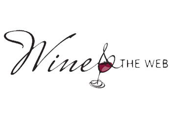Wineweb Logo