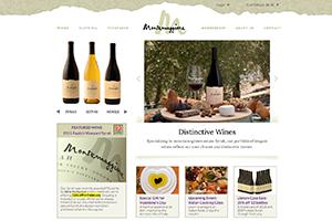 Wineweb Montemaggiore Temp1