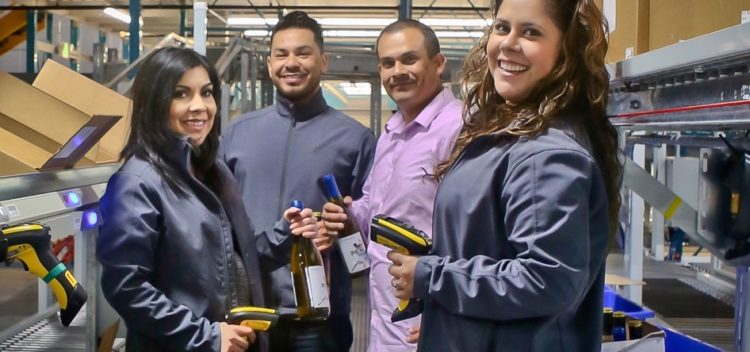 Careers at WineDirect | WineDirect