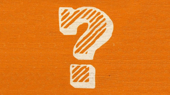 20141229200425 Have Burning Business Question Ask Expert Lori Hoberman