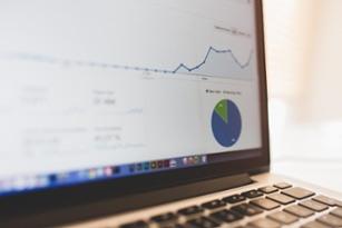 Google20 Analytics20 Manual