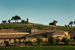 Meritage Resort Spa Napa
