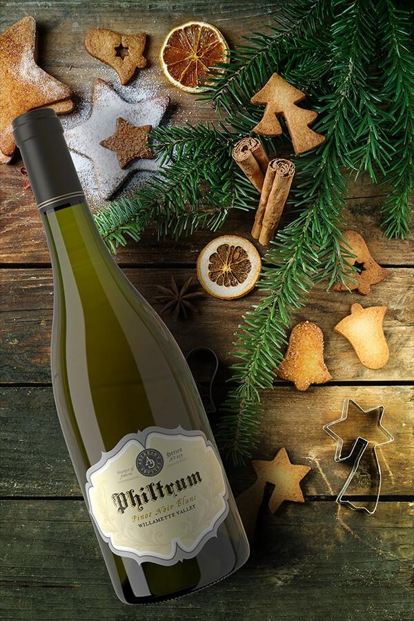 OUTSHINERY-Aberrant-PinotNoirBlanc-HomemadeShortbread-Web.jpg