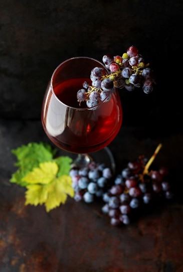 Okanagan20 Wine20 Festival