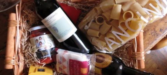 Pinterest Food Wine