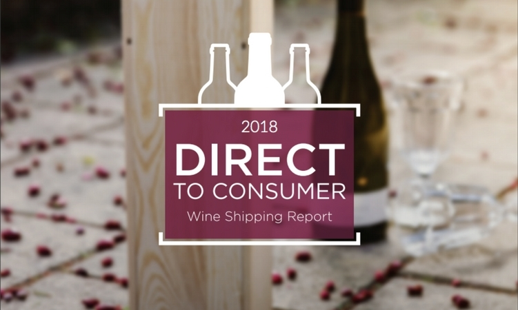 Ship Compliant Dtc Wine Shipping Report 2018 751X450