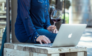 Grow Your Winery With a Free 2020 Winery Marketing Calendar