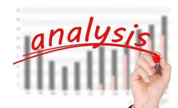 First Time Customer Analysis