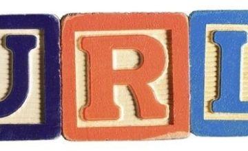 Are Marketing URLs still relevant?