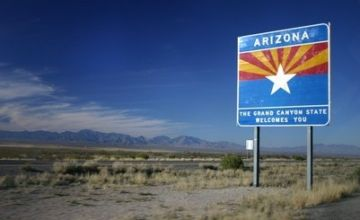 DTC Compliance Update: Arizona Now Accepting License Applications