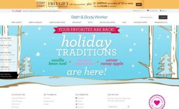 5 Tips For Your Winery Website This Holiday Season