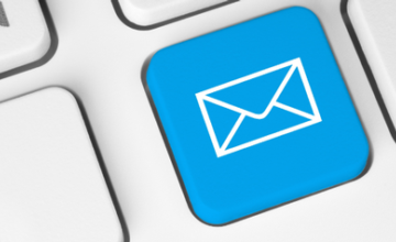 5 ways to effectively build your email list