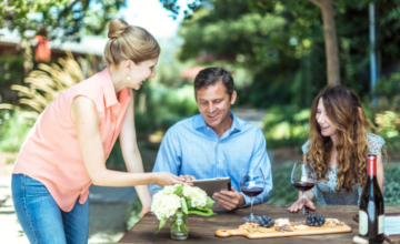 How to Manage Special Requests From Wine Club Members