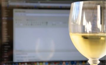 Keep Posts Flowing With A Wine Blogging Calendar