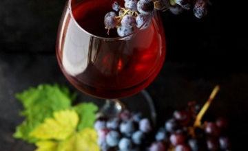Okanagan Wine Festival - Wine Medal Winners Fall 2008