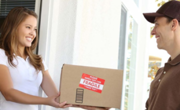 Beyond Shipping Incentives: How to Wow Customers