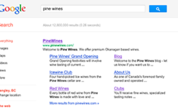 12 Ways to Sell More Wine Online in 2012